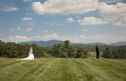 biltmore wedding photographers