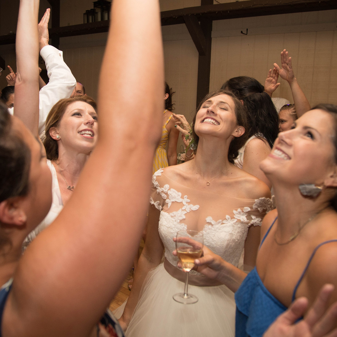 Melea and Anthony s Wedding-Melea Anthony-0461