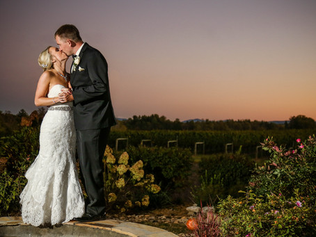 11 Questions you need to ask your wedding photographer!