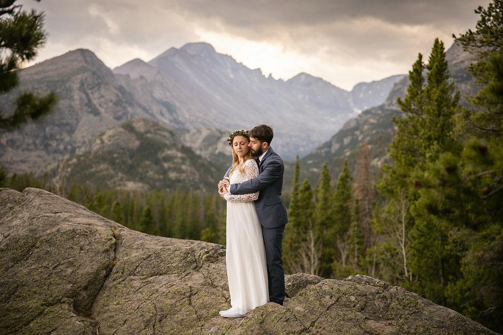 Jackson-hole-elopement-photographer_edit