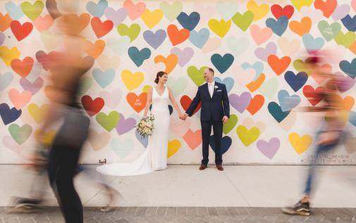 charlotte-wedding-photographer.jpg