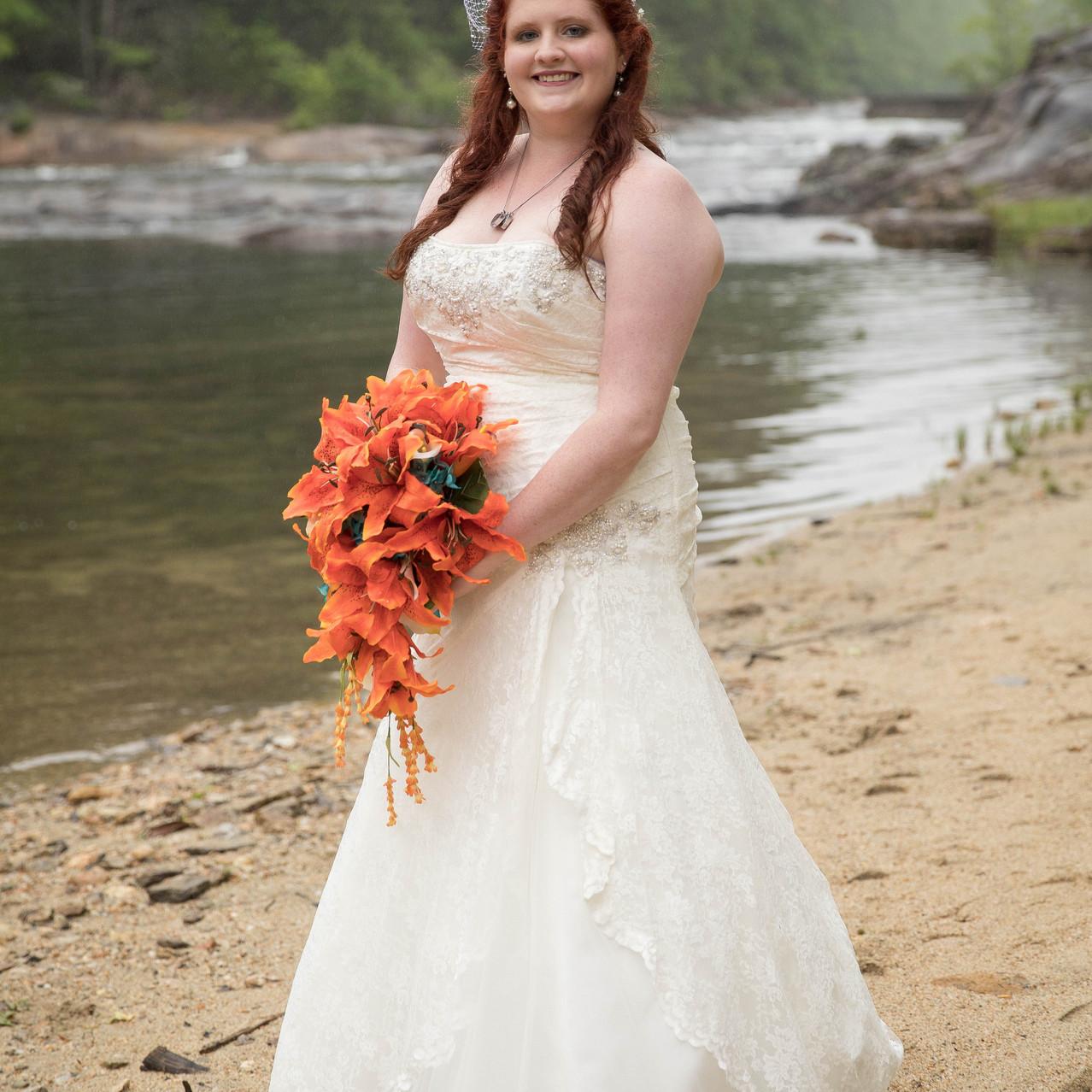 Megan and Michael s Wedding-MeganEarpFinal-0172