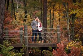 Melissa and Matt-MelissaMatt-0025.jpg