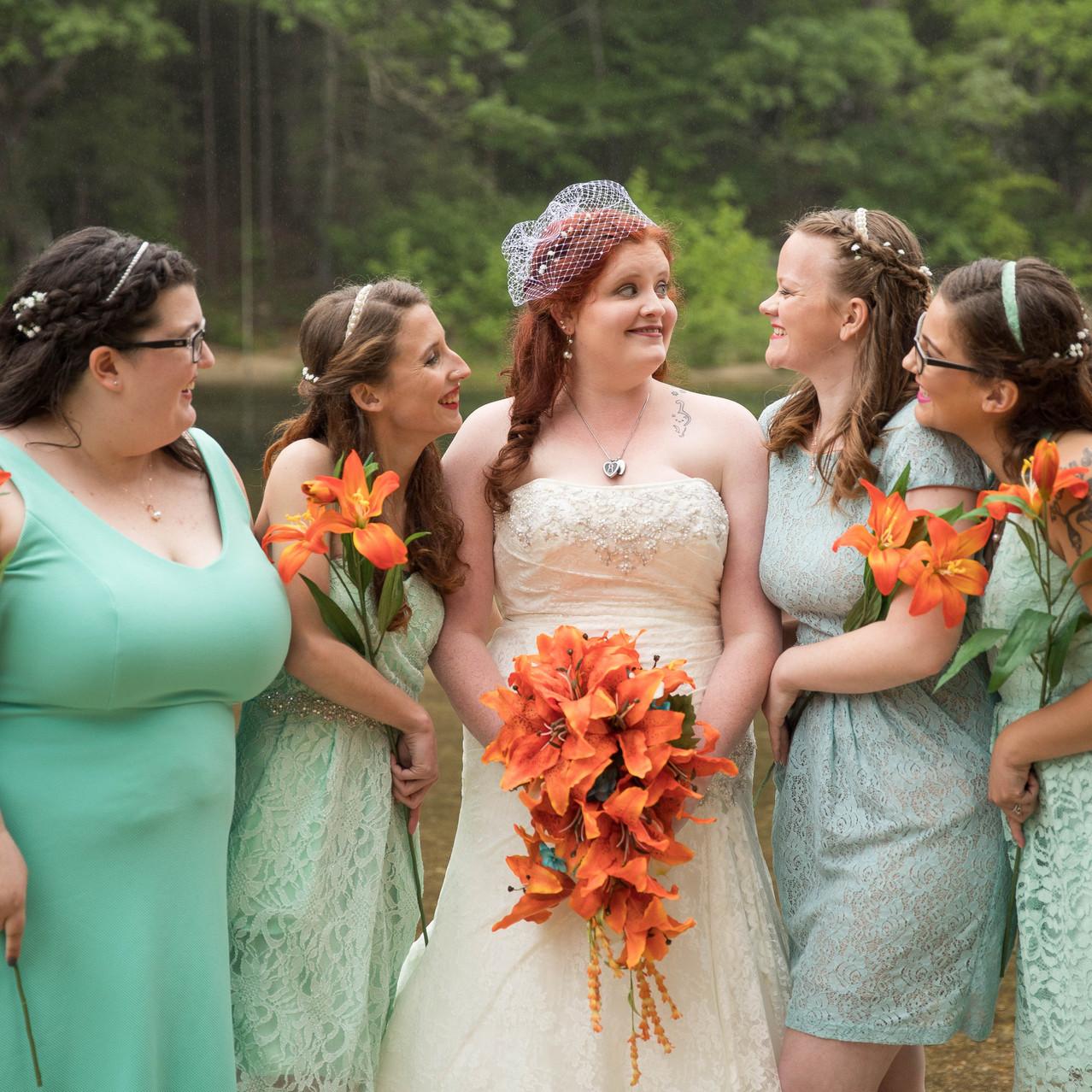 Megan and Michael s Wedding-MeganEarpFinal-0127