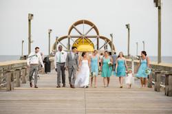 Myrtle Beach Wedding photos