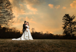Homewood Wedding Asheville NC