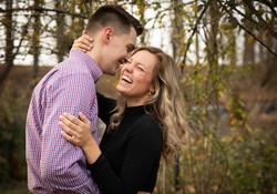 Biltmore proposal photographer
