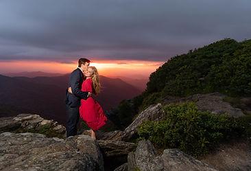 asheville-engagement-photographers.jpg