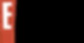 E__Online-logo-29779231D8-seeklogo.com.p