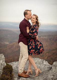mountain-engagement-nc.jpg