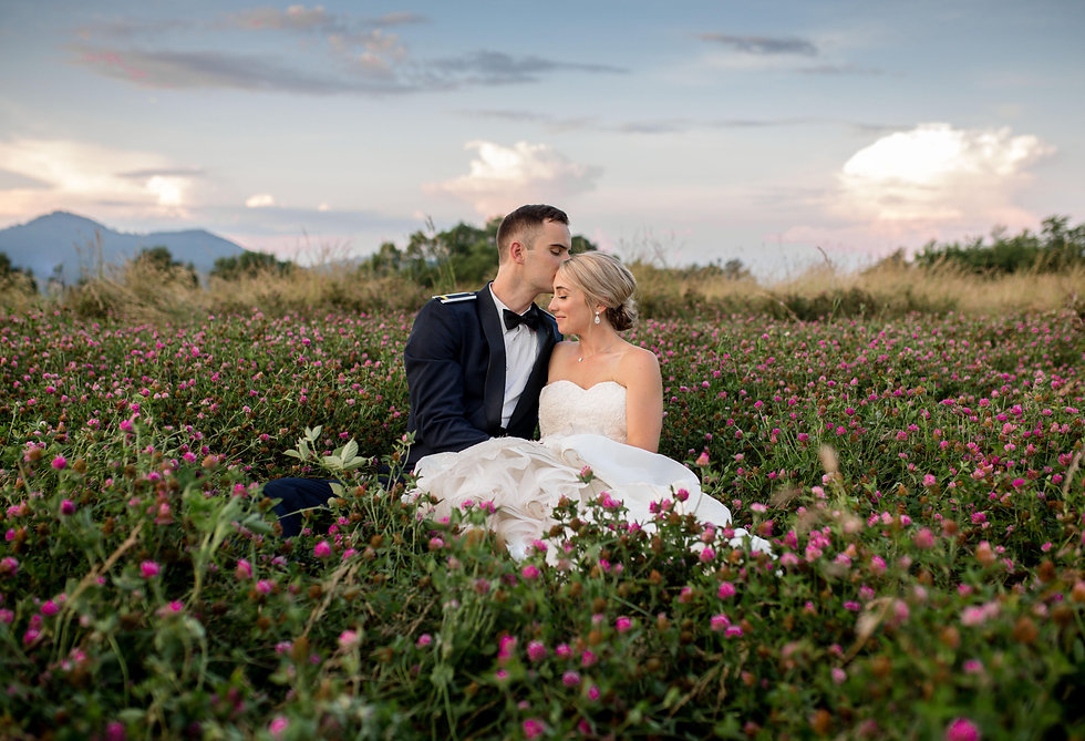 asheville-wedding-photographers-north-ca