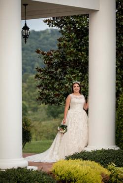 loralei inn wedding