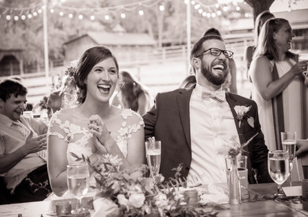 asheville-wedding.jpg