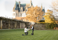 proposal locations biltmore