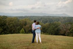 Biltmore Engagement