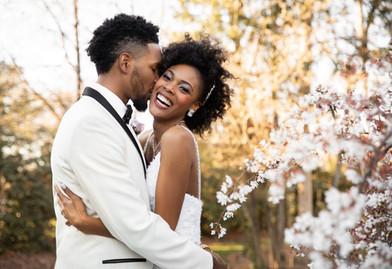 married-at-first-sight-season-9.jpg