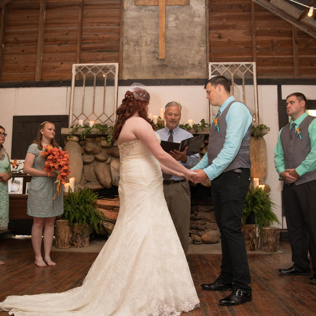 Megan and Michael s Wedding-MeganEarpFinal-0101