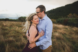 roan mountain engagements