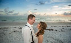 destination beach wedding florida
