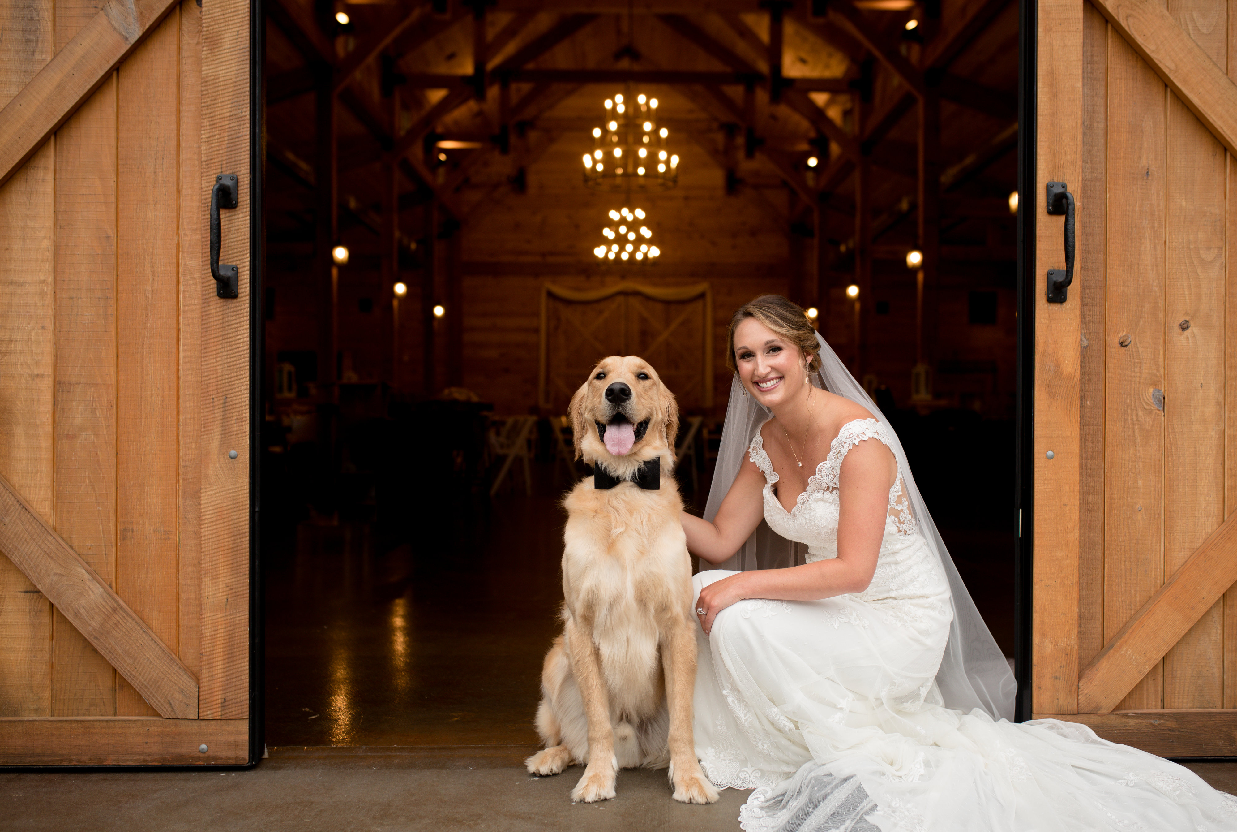 windy hill weddings and event barn