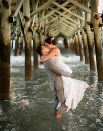 myrtle-beach-wedding-photographer.jpg