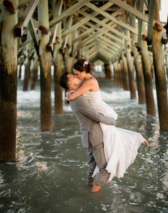 myrtle-beach-wedding-photographer.jpg