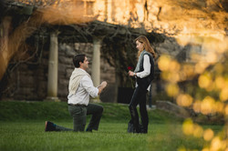 proposal ideas biltmore