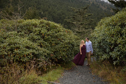 roan mountains engagements