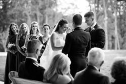 Hidden Hill Wedding Venue