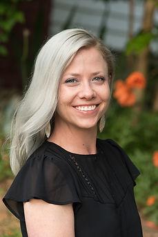 Megan Headshot-1.jpg