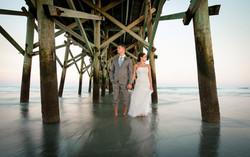 Myrtle Beach Wedding ideas