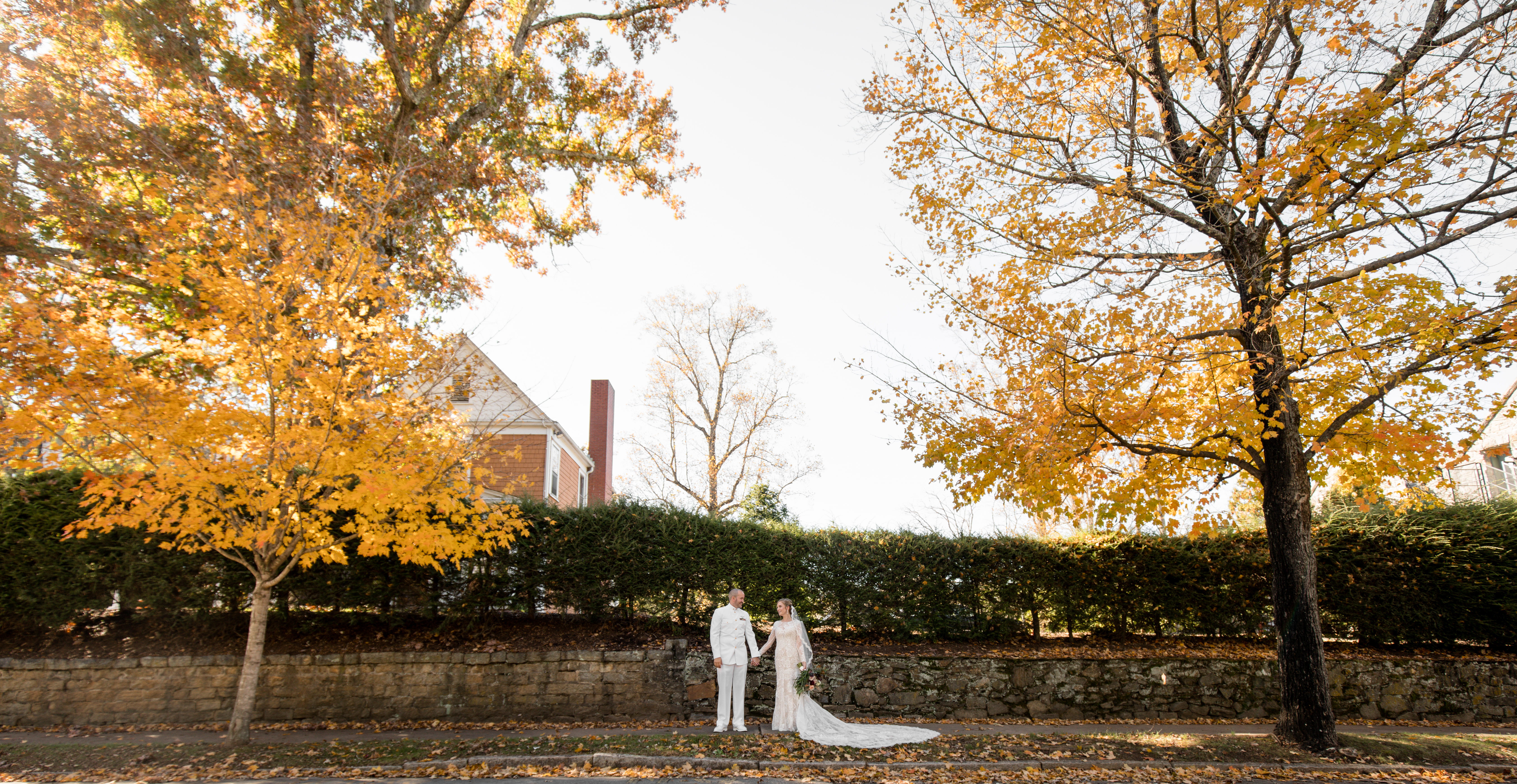 homewood wedding venue