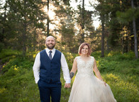 asheville-wedding-photos.jpg