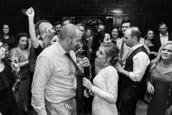 homewood wedding reception