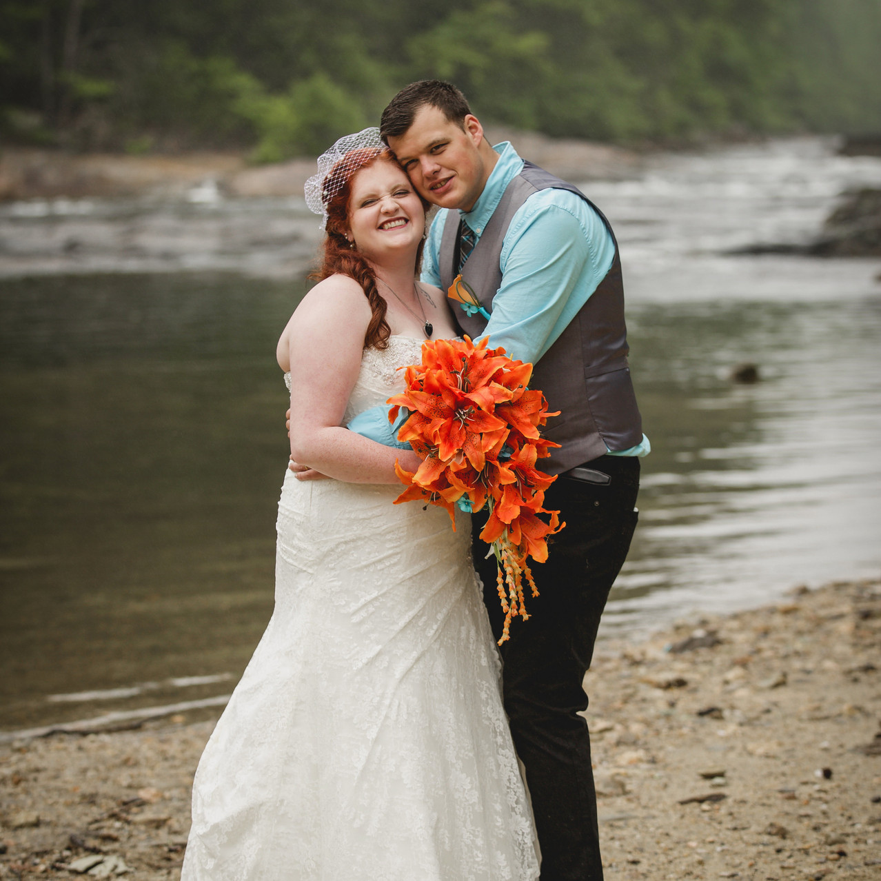 Megan and Michael s Wedding-MeganEarpFinal-0347