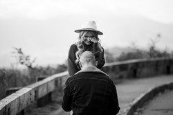 Asheville proposal session