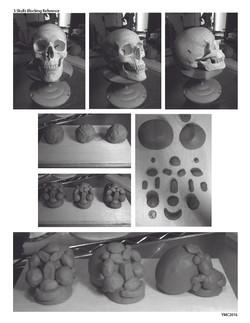 Skulls-blockingReferenceSheet-01-01.jpg