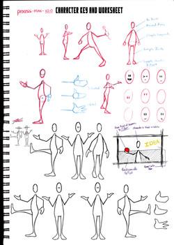 Processman-V2-styleKey-CharacterSheet-V04.jpg