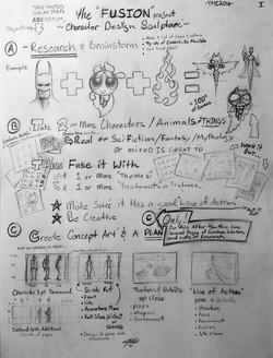 TheFusionSculpturePage01-YMC2016-Web.jpg