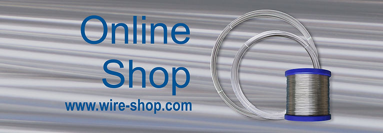 Wire-Shop-Edelstahldraht-Shop.jpg