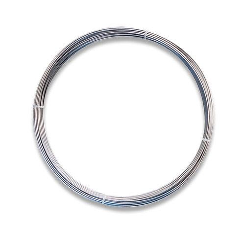 V2A biegefähig | 1,5 mm - 6 mm