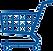 wires-online_edelstahldraht_webshop.png
