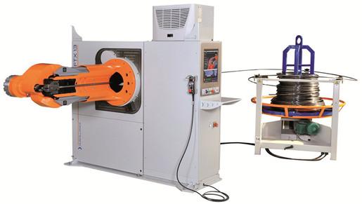 FTX - CNC Biegemaschine.jpg