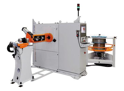 F3x - CNC Biegemaschine.jpg