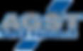 AGST_Draht_Biegetechnik_Logo_320pixel.pn