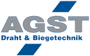 AGST Logo