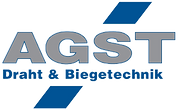 AGST Draht & Biegetechnik Logo