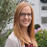 Nelly Voth AGST Draht & Biegetechnik