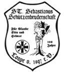 St. Sebastianus Schützenbruderschaft Loope