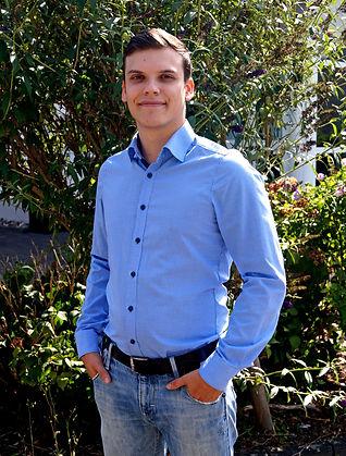 Jonas Emde AGST.jpg